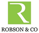 Robson & Co Solicitors